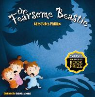 The Fearsome Beastie (Paperback)