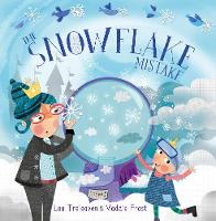 The Snowflake Mistake (Paperback)