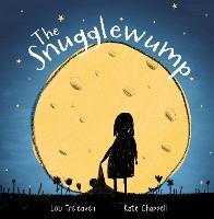 The Snugglewump (Paperback)