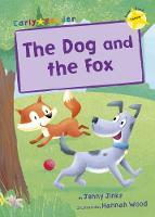 The Dog and the Fox (Early Reader) (Paperback)