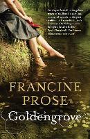 Goldengrove (Paperback)