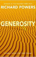 Generosity (Paperback)