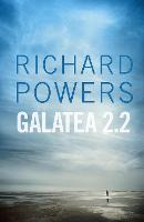 Galatea 2.2 (Paperback)