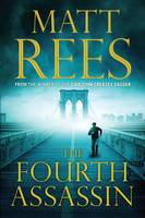 The Fourth Assassin (Paperback)