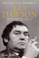 The Trials and Triumphs of Les Dawson (Hardback)