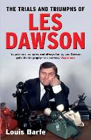 The Trials and Triumphs of Les Dawson (Paperback)