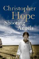 Shooting Angels (Hardback)