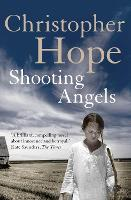 Shooting Angels (Paperback)
