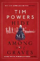 Hide Me Among the Graves (Paperback)