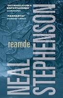 Reamde (Paperback)