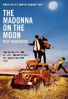 The Madonna on the Moon (Paperback)