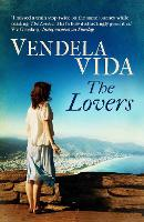 The Lovers (Paperback)