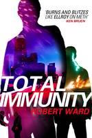 Total Immunity (Hardback)