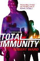 Total Immunity (Paperback)