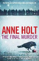 The Final Murder - MODUS (Paperback)