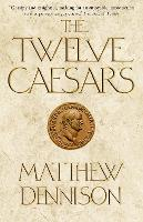 The Twelve Caesars