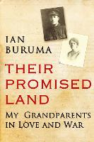 Their Promised Land: My Grandparents in Love and War (Hardback)