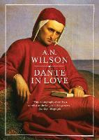 Dante in Love (Hardback)