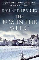 The Fox in the Attic (Paperback)
