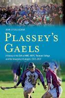 Plassey's Gaels (Hardback)