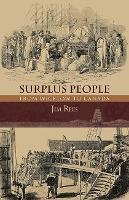Surplus People (Paperback)