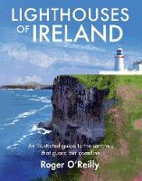 Lighthouses of Ireland