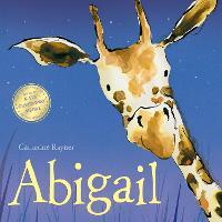 Abigail (Paperback)