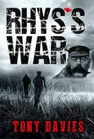 Rhys's War (Paperback)