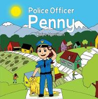 Police Officer Penny