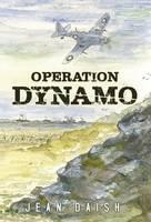 Operation Dynamo (Paperback)