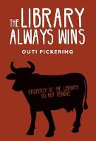 The Library Always Wins (Paperback)