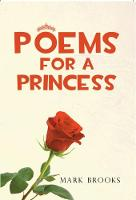Poems for a Princess (Paperback)