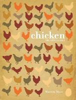 Chicken: The New Classics (Hardback)