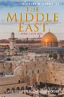 A Brief History of the Middle East - Brief Histories (Paperback)
