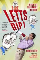 Letts Rip! (Paperback)