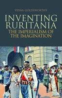 Inventing Ruritania: The Imperialism of the Imagination (Paperback)