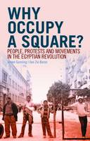 Why Occupy a Square?: People, Protests and Movements in the Egyptian Revolution (Paperback)