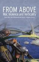 From Above: War, Violence and Verticality (Hardback)