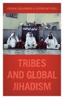 Tribes and Global Jihadism (Paperback)