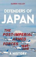 Defenders of Japan