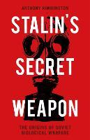 Stalin's Secret Weapon