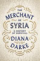 The Merchant of Syria