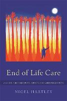 End of Life Care