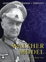 Walther Model - Command (Paperback)