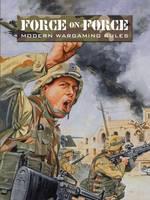 Force on Force - Force on Force (Hardback)