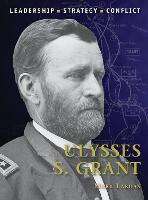 Ulysses S. Grant - Command 29 (Paperback)