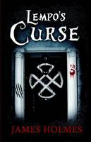 Lempo's Curse: The Bleeding of Worlds: v. 1 (Paperback)