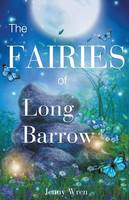 The Fairies of Long Barrow (Paperback)