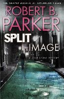 Split Image: A Jesse Stone Mystery - Jesse Stone (Paperback)