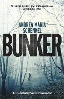 Bunker (Paperback)